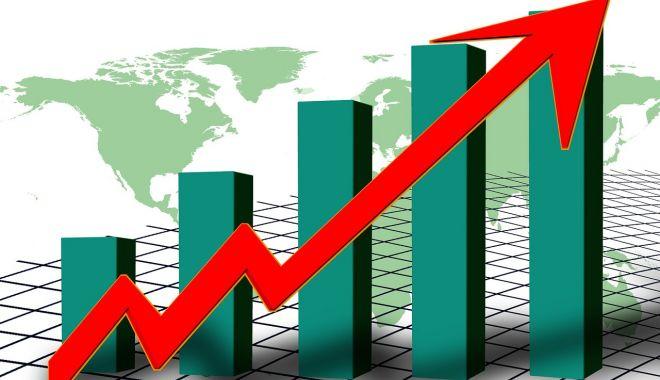Inflația a crescut cu 3,6%, în ianuarie 2020 - inflatiaacrescut13022020-1581617430.jpg