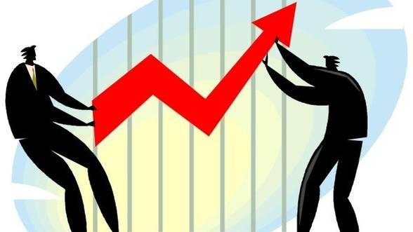 Foto: Inflaţia a crescut la 3,2%