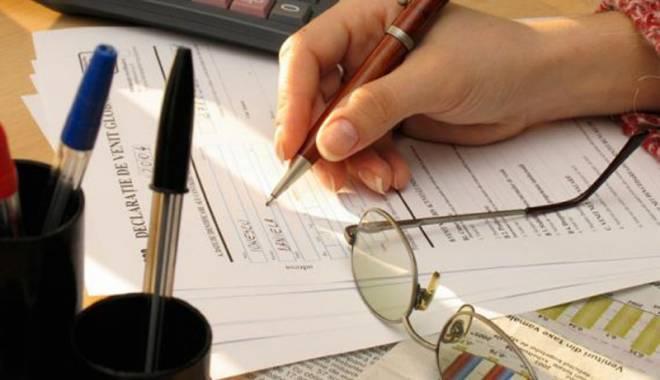 Foto: Info fiscalitate: înregistrarea în scopuri de TVA