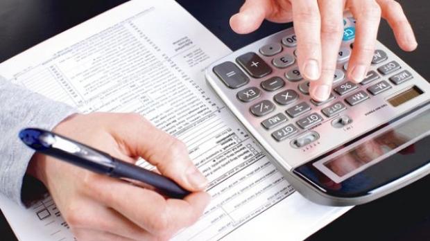 Foto: Info fiscalitate: recalcularea bazei de impozitare la cedarea folosinţei bunurilor