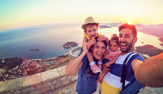 Cum puteți călători în afara granițelor cu copiii - informatii-1561377334.jpg