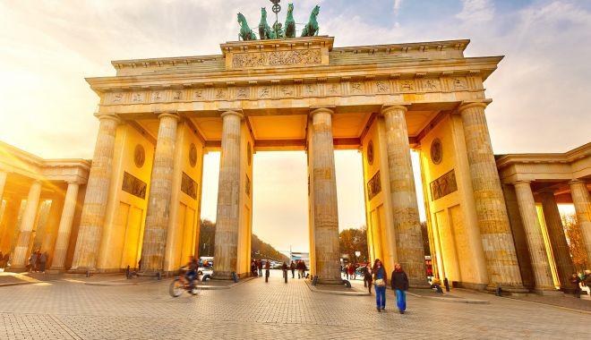 Turismul de incoming a scăzut în Germania - ingermania-1624560612.jpg