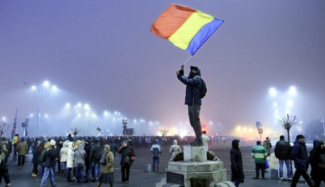 Foto: Îngroziţi că plec în România?