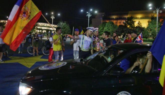 Miting diaspora. Şi la Constanţa va fi protest în faţa Prefecturii - inqdiasporapiatav162661300-1533889339.jpg