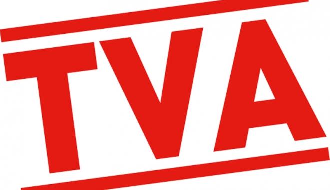 Foto: Înregistrarea şi anularea în scopuri de TVA vor depinde de nivelul riscului fiscal