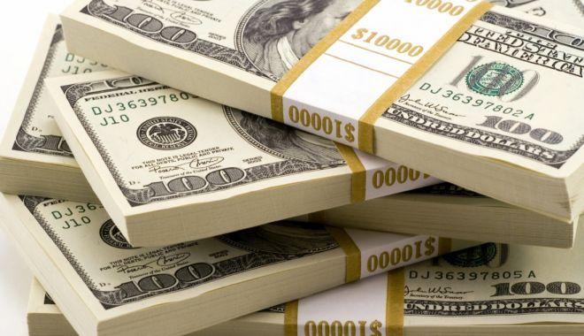 În România au apărut 15.000 de noi milionari în dolari - inromaniaauaparut-1624470984.jpg