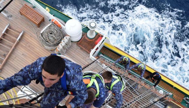 Înscrieri la Şcoala de Maiştri Militari a Forţelor Navale - inscrierilascoala-1614017440.jpg