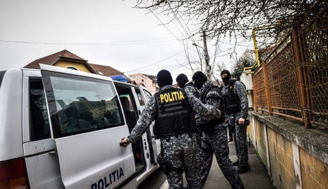 Polițiștii constănțeni au pus sechestru asigurător pe o casă din Bacău - inselaciune-1624289162.jpg