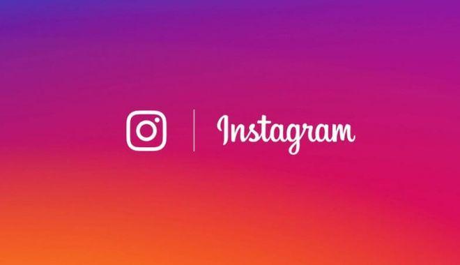 Foto: Fără like-uri pe Instagram! Iată motivul