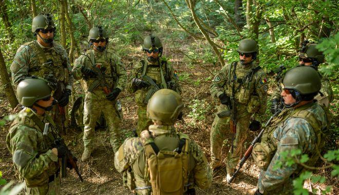 Instrucție complexă pentru pregătirea scafandrilor militari de luptă - instructie1-1627817606.jpg
