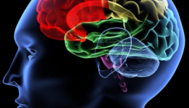 Foto: Cât de importantă este inteligenţa emoţională