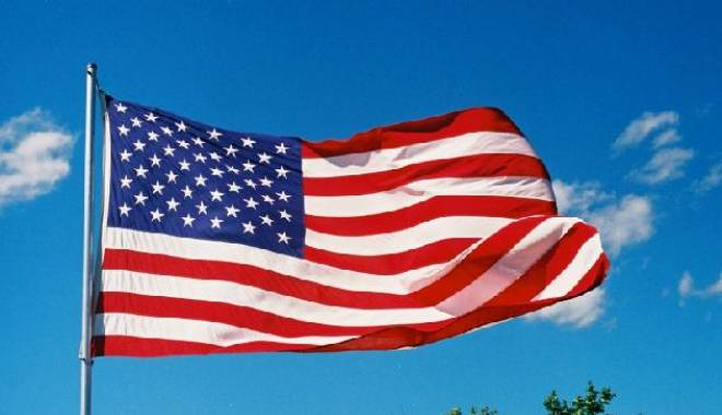 Foto: Statele Unite nu mai au niciun deținut în Afganistan
