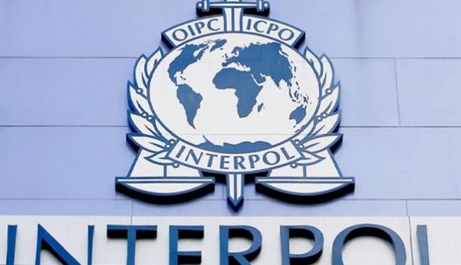 Foto: Un rus căutat  de Interpol  pentru uciderea unui jurnalist, arestat în Ucraina