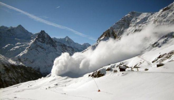 Plecați la munte? Atenție! Risc major de producere de avalanșe - interventiedeurgentainmuntiibuce-1545396175.jpg