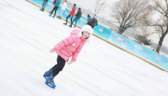 Intrare gratuită la patinoarul de lângă Pavilionul Expoziţional - intraregratuitalapatinoarjpeg-1449769964.jpg