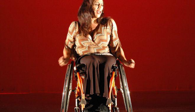 Foto: Cum se poate depune dosarul pentru pensia de invaliditate