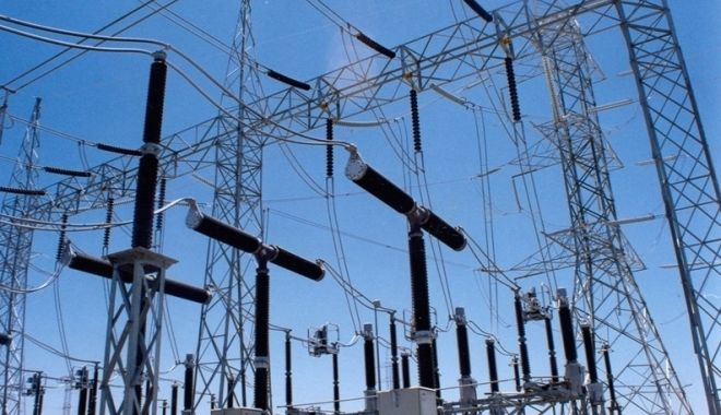 Foto: Investiție la Transelectrica