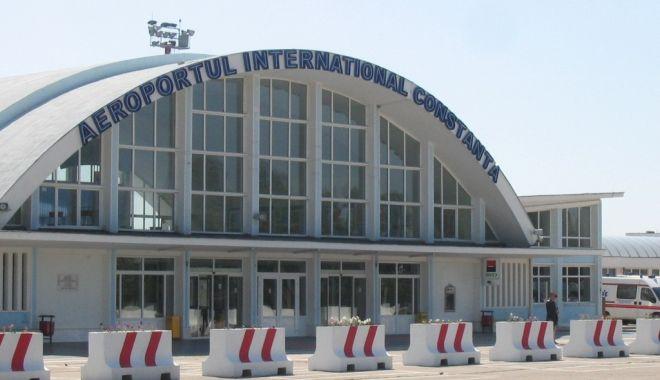 "Investiții, venituri și salarii mai mari, la Aeroportul ""Mihail Kogălniceanu"" - investitiiveniturisisalariimaima-1602177268.jpg"