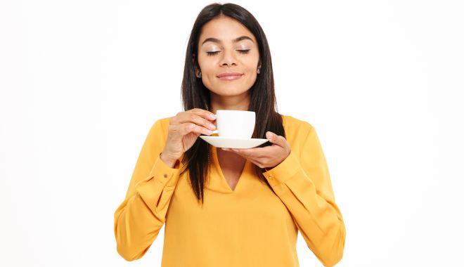 Invitaţie la o cafea - invitatie-1620303137.jpg