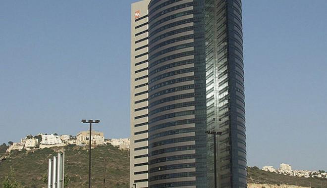 În vizită la marele business din Israel - invizita-1403442246.jpg