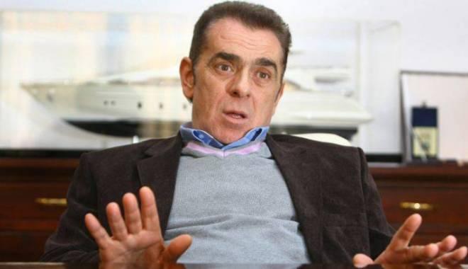 Omul de afaceri Ioan Neculaie, arestat pentru 30 de zile - ioan-1454917312.jpg