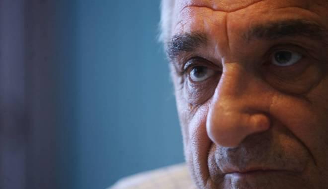 Foto: Eliberarea condiționat� a lui Ioan Becali, decis� miercuri de Tribunalul Constanța