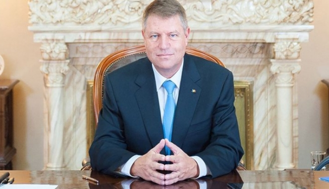 Foto: Șeful DGIPI, numit doar de ministrul de Interne! Avizul CSAT și rolul premierului, eliminate