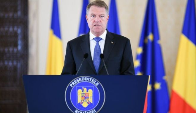 """Foto: """"Procurorii trebuie să rămână independenţi, nu controlaţi politic. O decizie CCR nu poate fi discutată prin referendum"""""""