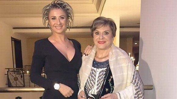"""Foto: Veşti triste despre Ionela Prodan. """"Nu își revine! În ultimele ore, totul s-a înrăutățit"""""""