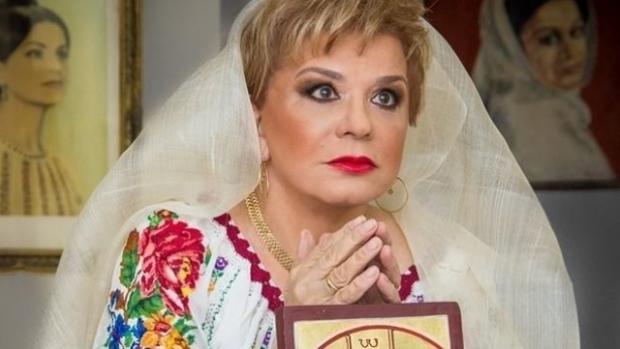 """Foto: Informație de ultima oră despre starea Ionelei Prodan: """"Nu am avut voie să intru să o văd!"""""""