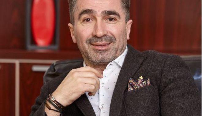 Foto: Un cunoscut parlamentar, TRIMIS ÎN JUDECATĂ DE DNA