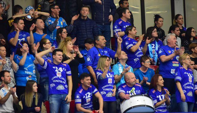 """Foto: Ionuţ Stănescu face apel către suporteri: """"Avem mare nevoie de voi!"""""""