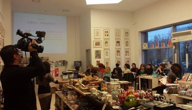 Foto: Iowemed a lansat ofertele de iarnă pentru tratamentele de înfrumuseţare