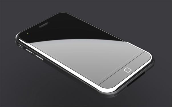 Foto: Cât mai trebuie să aşteptăm pentru lansarea noului iPhone 5