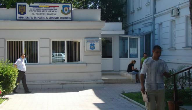 Anticorupția a preluat șefia IPJ Constanța - ipjconstanta-1309984150.jpg