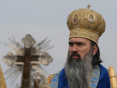 IPS își sărbătorește ocrotitorul spiritual - ipsteodosie-1326197712.jpg