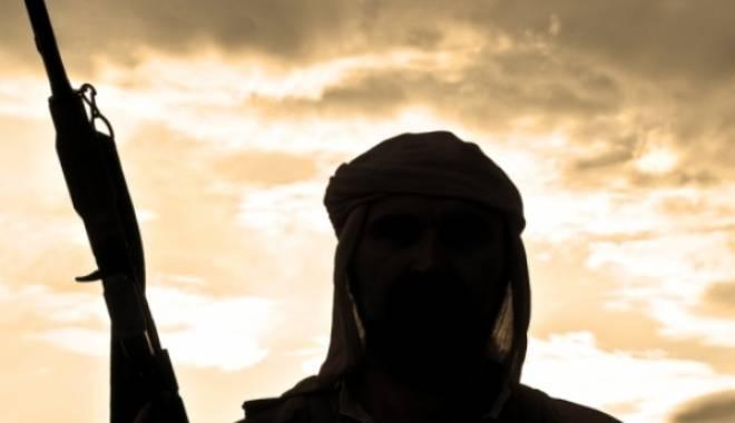 Foto: Guvernul german aprobă misiunea militară împotriva Statului Islamic
