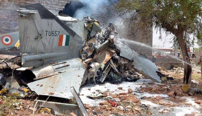 Foto: Iranul se oferă să medieze conflictul dintre India şi Pakistan
