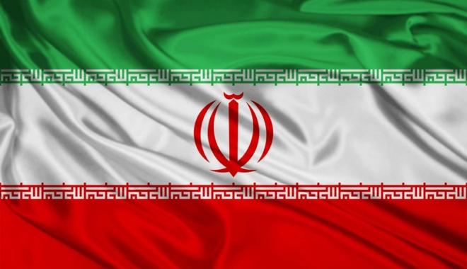 Foto: Iranul neagă acuzaţiile SUA  că ar avea  un rol destabilizator în regiune