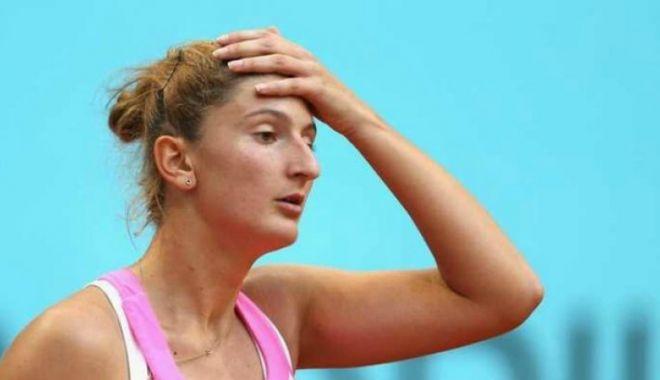 Tenis / Irina Begu a abandonat în primul tur la Nurnberg - irinabegu-1526910197.jpg