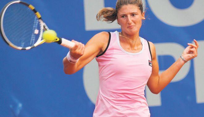 Irina Begu şi Ana Bogdan, în ultimul tur al calificărilor la Dubai (WTA) - irinabegu-1615052577.jpg