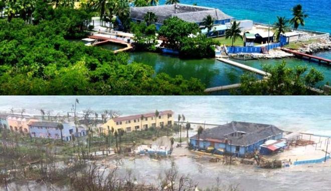 GALERIE FOTO-VIDEO / Apocalipsa după Irma. Cum arată Insulele Caraibe după uragan - irma1-1504975445.jpg