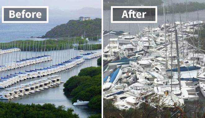 GALERIE FOTO-VIDEO / Apocalipsa după Irma. Cum arată Insulele Caraibe după uragan - irma2-1504975456.jpg