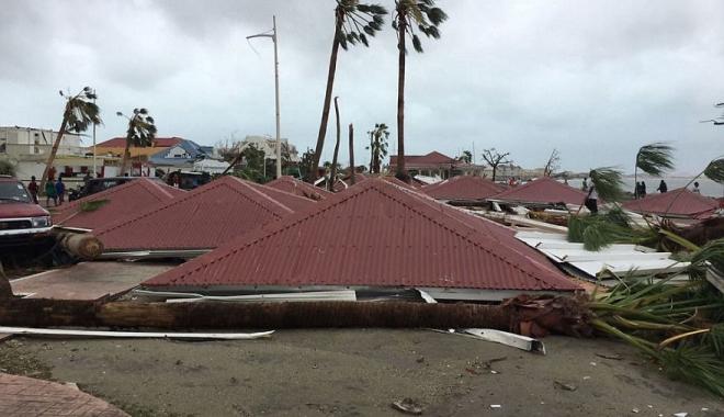 GALERIE FOTO-VIDEO / Apocalipsa după Irma. Cum arată Insulele Caraibe după uragan - irma3-1504975478.jpg