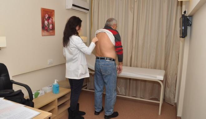 Foto: Analize gratuite pentru gravidele din Constan�a. Afl� unde!