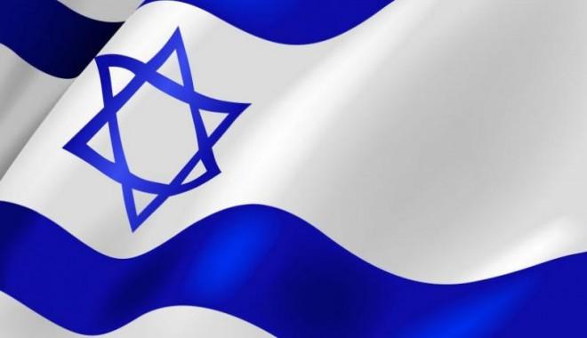Cel de-al zecelea președinte israelian, ales azi - israelflag-1402382726.jpg