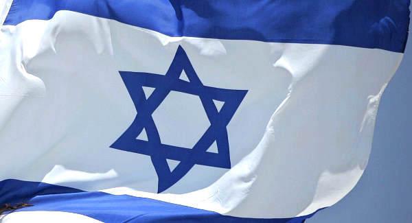 Hamas AVERTIZEAZĂ: Israelul va plăti pentru