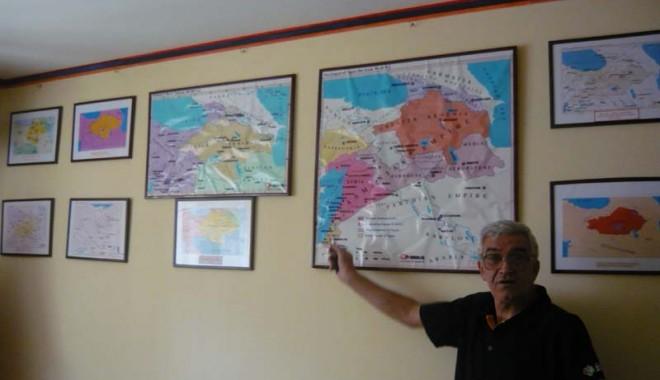 Armenii constănțeni în sărbătoare - istoriaarmenilor-1316544045.jpg