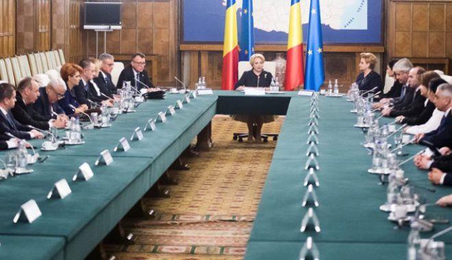 Foto: Istoria se repetă: de la Fondul Proprietății de Stat la fondurile suverane de dezvoltare și investiții
