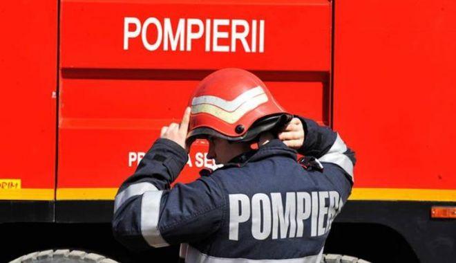 Un tânăr din Botoșani şi-a incendiat casa după o ceartă cu soţia - isudobrogea-1620022351.jpg